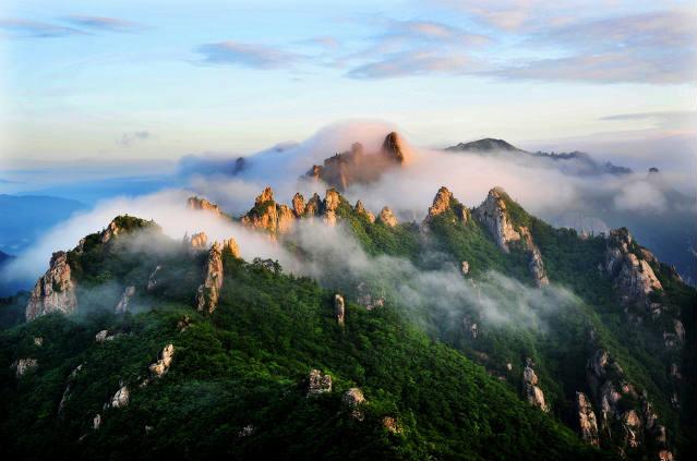 كوريا السياحية qqqiyZhPugzTGAuDuiYn
